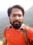 Mohanish, 31  , Pimpri