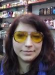 Olga, 28  , Nevinnomyssk