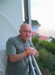 Roman, 51  , Petropavlovsk-Kamchatsky