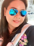 Aree, 30  , Surat Thani