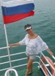 Natalya, 55  , Murmansk
