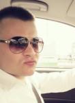 Nikita, 31, Khimki