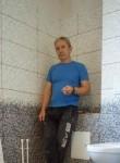 dmitriy, 46, Chaykovskiy