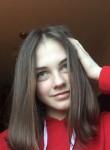 Polina , 18  , Rodniki (Ivanovo)