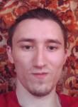 Aleksandr, 27  , Ulan-Ude