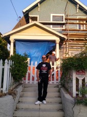 Jorge, 52, United States of America, San Diego