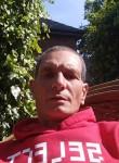 Димитър, 47  , Southport
