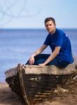 Anton, 41, Saint Petersburg