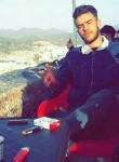 Charafo, 23  , Sidi Akkacha