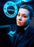 Anna, 21  , Odessa