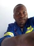 ALEX, 23  , Gweru