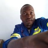 ALEX, 24  , Gweru