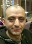 Cedre, 39 лет, جونيه