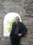 Rafik Amiryan, 55  , Yerevan