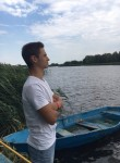Alex, 18, Kiev