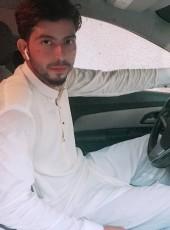 Junaid, 30, United Arab Emirates, Ajman