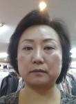 Valentina, 55  , Seoul