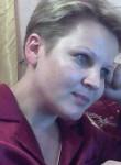 Olga, 48  , Kiev