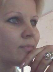 Olga, 48, Ukraine, Kiev
