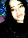 Joselyn, 24  , Mixco