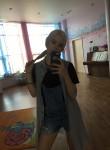 Anya, 20  , Mytishchi