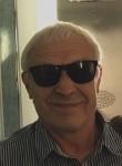 Alex, 53  , Saratov
