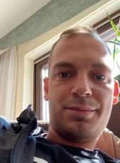 Chris , 35, Germany, Konigsbrunn
