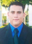 Chapo millones, 18  , Culiacan