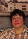 Natalya, 55  , Biysk