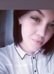 Ekaterina, 18, Chelyabinsk