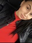 Alina, 27, Petropavlovsk-Kamchatsky