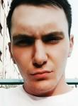 Andrey, 21, Nizhniy Novgorod