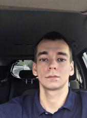 Petr, 31, Russia, Zelenograd