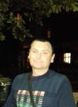 Андрей, 41  , Bergisch Gladbach
