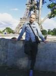 Houssam, 31  , Chelles