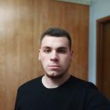 Oleg, 20  , Wroclaw