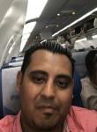 miky onsy, 31  , Al Farwaniyah
