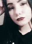 Ekaterina, 18, Atamanskaya
