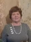 Nadezhda, 63  , Arkhangelsk