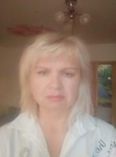 Tatjana Alekseev, 51, Belarus, Salihorsk