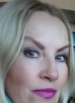 Olechka, 49  , Primorskiy