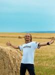 Evgeniy , 37  , Stavropol