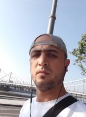 Rodnoy, 36, Russia, Arkhangelskoe