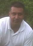Gustavolacayo, 43  , San Pedro Sula