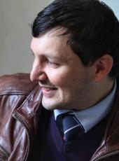Azim, 33, Azerbaijan, Baku