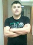 Kadir , 36  , Dushanbe