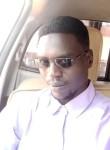 الطيب محمد, 23, Khartoum