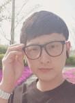 현누, 33  , Suwon-si
