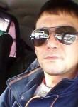 Shamil, 35  , Bugulma