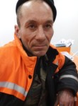 Viktor, 53, Baykalovo